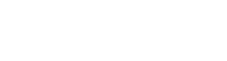 Logo Criteria